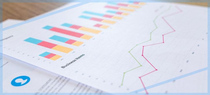 Finansiell planlegging