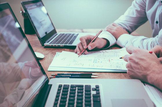 Flytting av lån - Tips og triks om refinansiering
