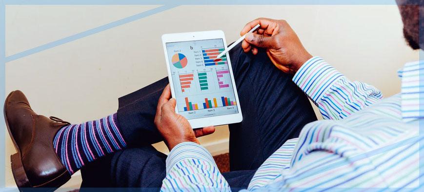 Tips og triks om refinansiering
